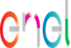 enel-logo-1
